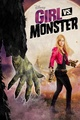 Girl vs. Monster (2012) - disney-channel-original-movies photo