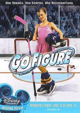 Go Figure (2005)