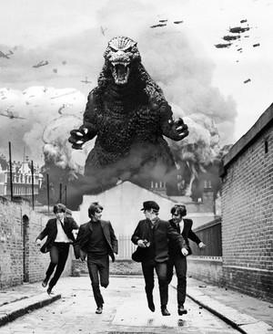 Godzilla1.9