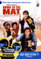 Going to the Mat (2004) - disney-channel-original-movies photo