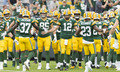 Green Bay Packers - green-bay-packers photo