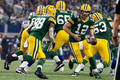 Green vịnh, bay Packers