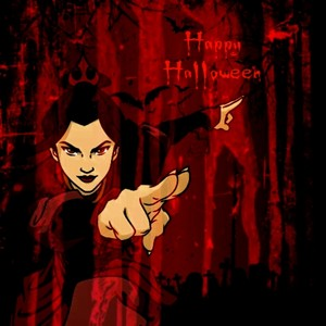 Halloween شبیہیں