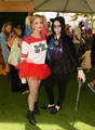 Halloween - sarah-michelle-gellar photo