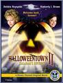 Halloweentown II: Kalabar's Revenge (2001) - disney-channel-original-movies photo