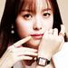 Han Hyo Joo Icons - han-hyo-joo icon