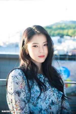 Han So Hee
