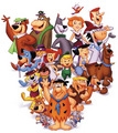 Hanna Barbera Group