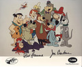 Hanna-Barbera Group