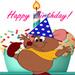 Happy Birthday! 🎂 - yorkshire-rose-and-jessowey icon