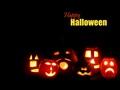 Happy Halloween 🎃 - halloween wallpaper