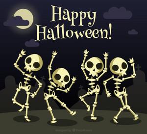 Happy Halloween, my dear friend 💚🎃🖤