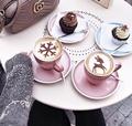 Happy weekend for you my sweet Ellen☀️🌸💖 - haleydewit photo