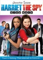 Harriet The Spy: Blog Wars (2010) - disney-channel-original-movies photo