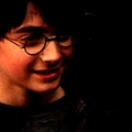 Harry Potter and the Philosopher's Stone - harry-james-potter fan art