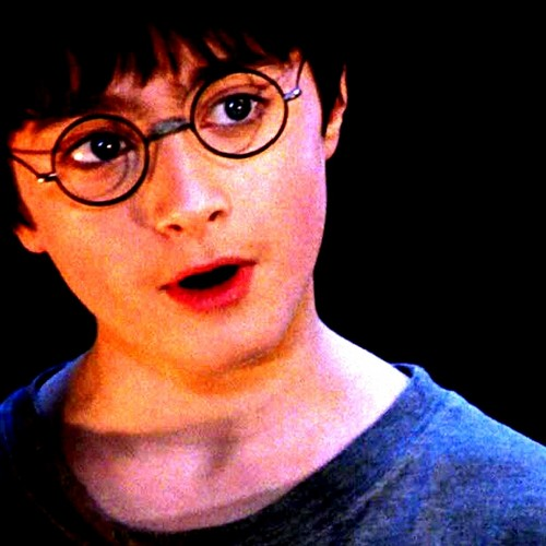 Harry Potter Images Harry Potter And The Philosophers Stone