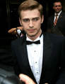 Hayden Christensen - hottest-actors photo