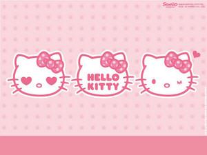 Hello Kitty Hintergrund hello kitty 8257466 500 375