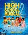 High School Musical 2 (2007) - disney-channel-original-movies photo
