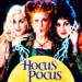 Hocus Pocus - hocus-pocus icon