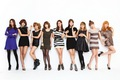 Hoot || Wallpaper - girls-generation-snsd wallpaper