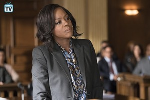 How to Get Away With Murder - Season 5 - 5x05 - Promotional تصاویر