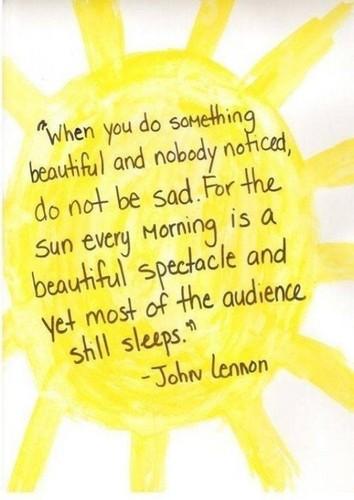 jlhfan624 fondo de pantalla titled Inspiring frases for a lovely friend 💙