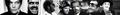 Jack Nicholson Banner - jack-nicholson fan art