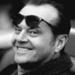 Jack Nicholson Icon - jack-nicholson icon