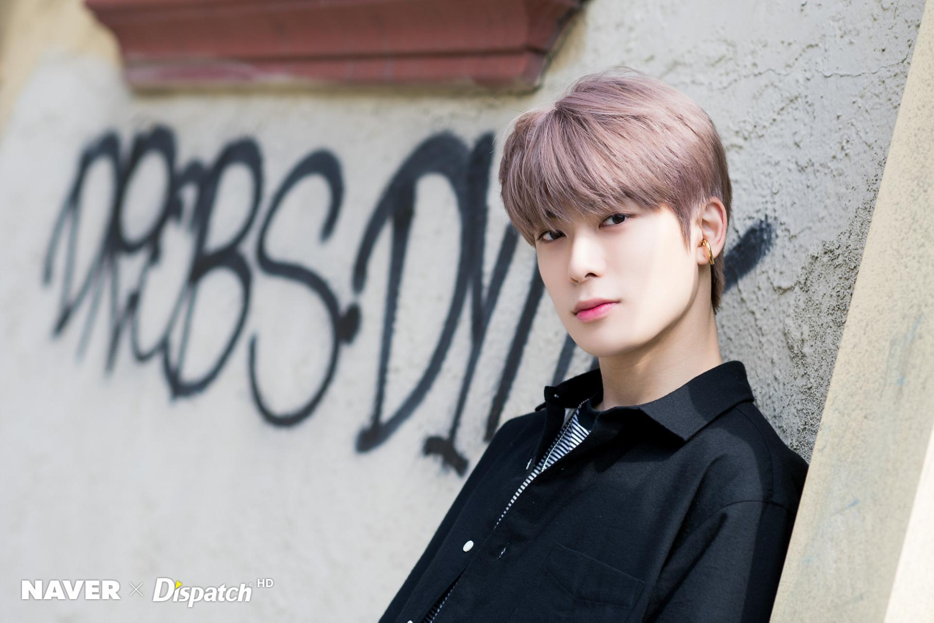 Nct U Images Jaehyun Hd Wallpaper And Background Photos 41658887
