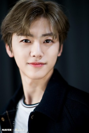 Jaemin (NCT Dream)