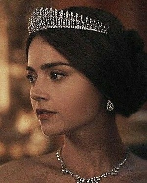 Jenna- Victoria