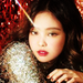 Jennie Icons - jennie-blackpink icon