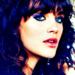 Jessica Icon - jessica-brown-findlay icon