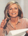 Jessica Savitch - celebrities-who-died-young photo