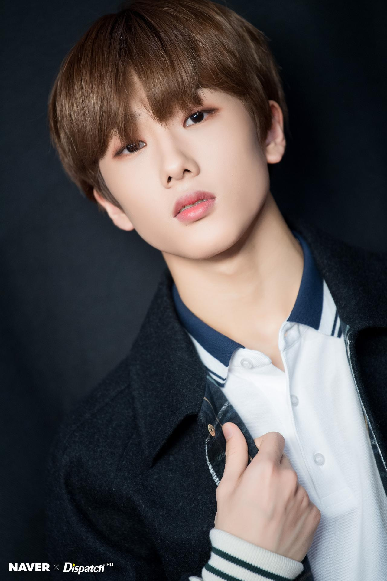 Jisung (NCT Dream)