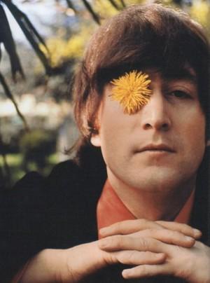 John 🌼