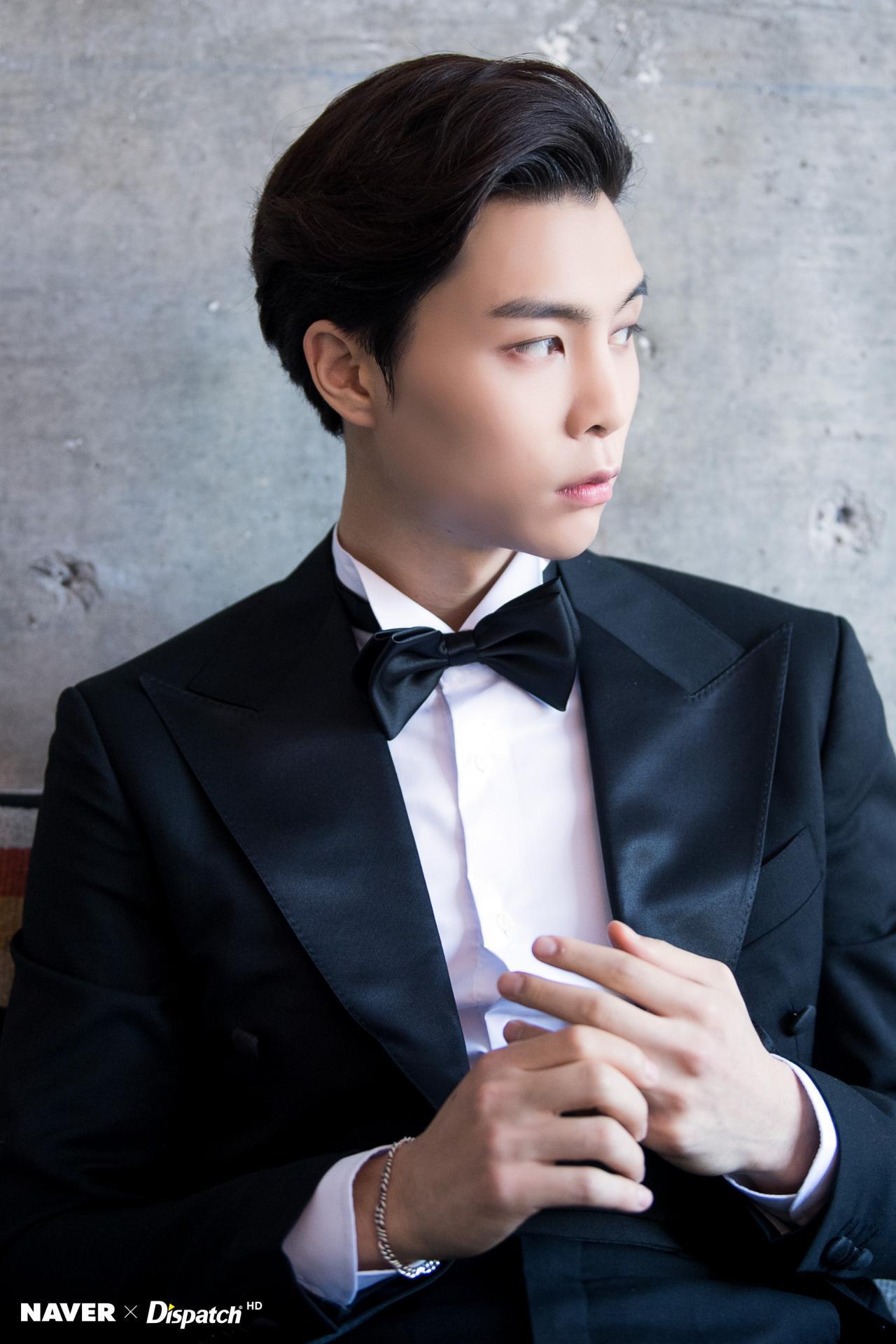 Johnny - NCT U Photo (41620258) - Fanpop