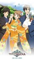 Jude/Leia/Ludger - tales-of-series photo