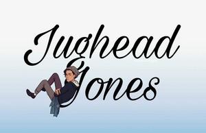 Jughead Jones wallpaper