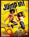Jump In! (2007) - disney-channel-original-movies photo