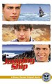 Jumping Ship (2001) - disney-channel-original-movies photo