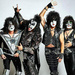 KISS ~End of the Road tour - paul-stanley icon