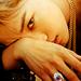Kai - exo icon