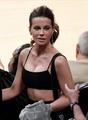 Kate Beckinsale - kate-beckinsale photo