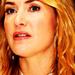 Kate Icon - kate-winslet icon