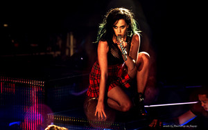 Katy Perry wolpeyper