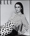 Keira Knightley for Elle Magazine [November 2018] - keira-knightley photo