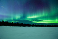 Kiruna, Sweden - sweden photo