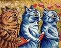 Kitty Chorus